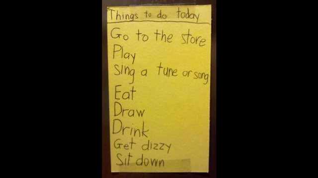 Things to Do today List Fresh Things to Do today List Gardengoatquote