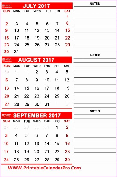 Three Month Calendar Template Excel Awesome 8 Excel Quarterly Calendar Template Exceltemplates