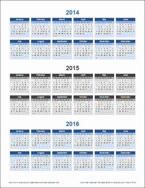 """Three Month Calendar Template Excel Beautiful Search Results for """"vertex Calendars July 2013 Page 2"""