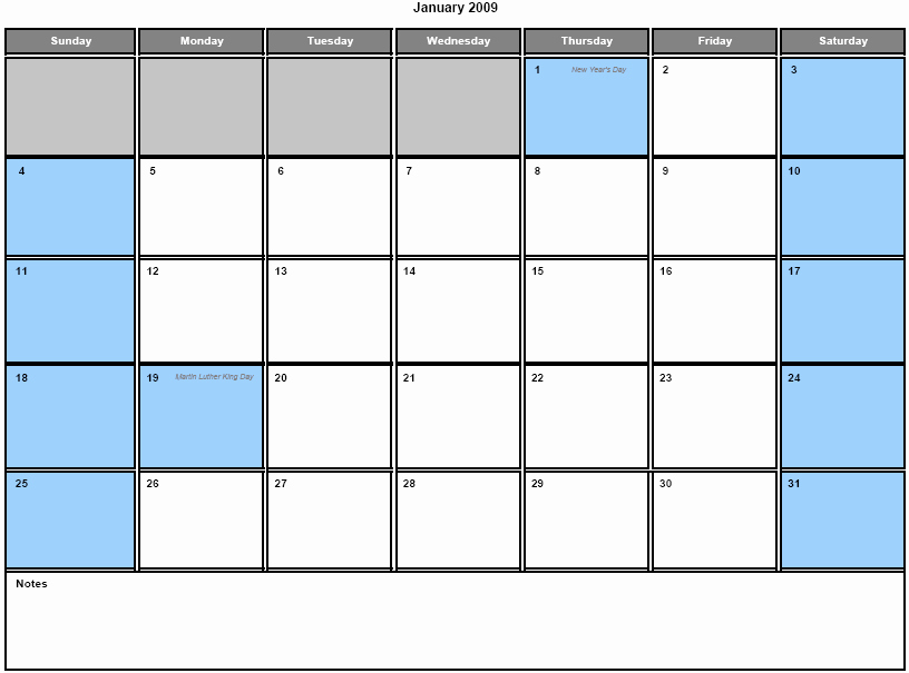 Three Month Calendar Template Excel Best Of Ficehelp Template Calendar Templates 2014