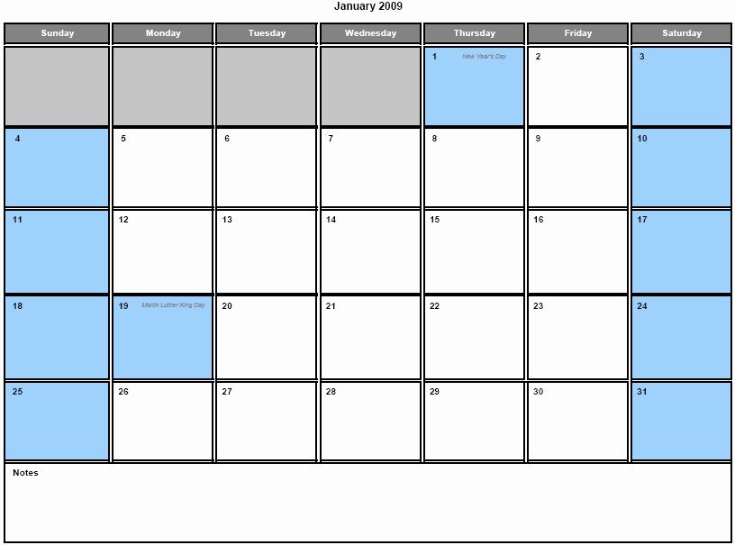 Three Month Calendar Template Excel Best Of Ficehelp Template Calendar Templates 2014