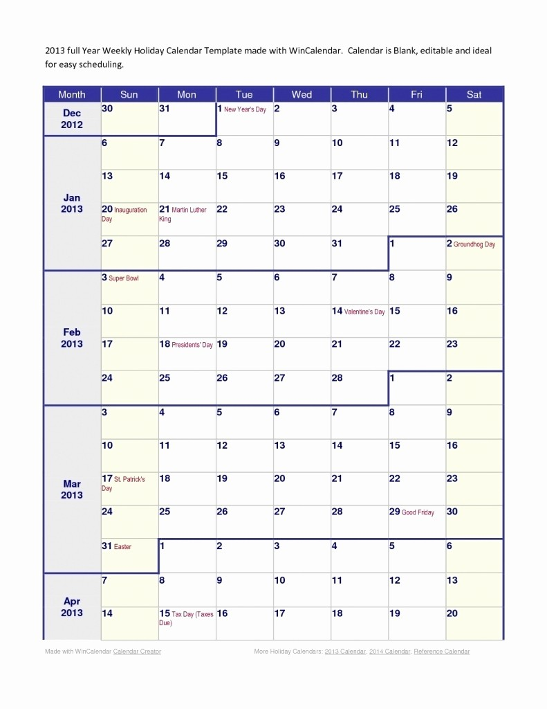 Three Month Calendar Template Excel Best Of Template Trove 3 Month Calendar 2016 Free Calendar Template