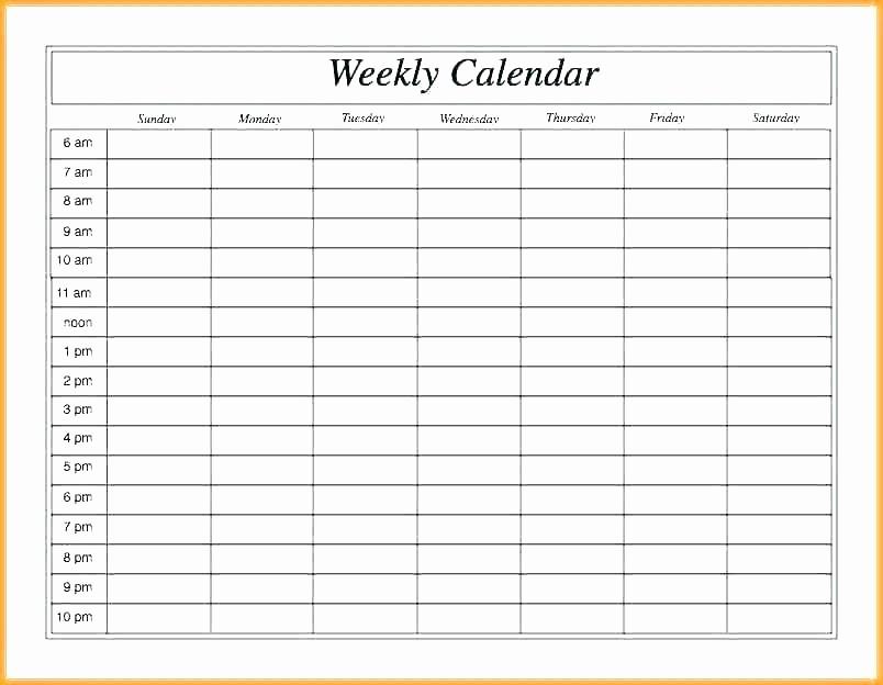 Three Month Calendar Template Excel Fresh 3 Month Schedule Template Monthly Planner Template Word