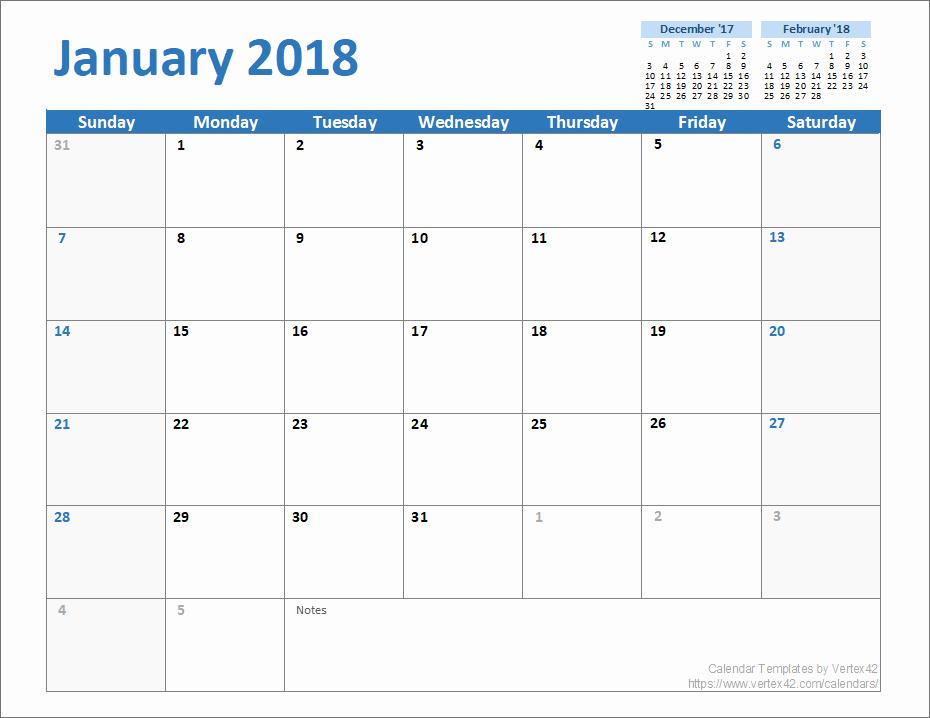 Three Month Calendar Template Excel Fresh Calendar This Month Month Calendar Excel thevillas Co
