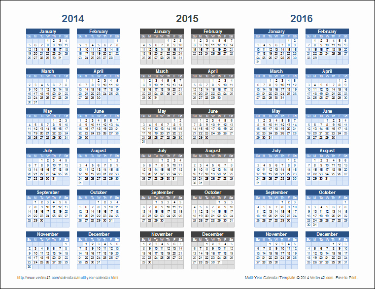 "Three Month Calendar Template Excel Inspirational Search Results for ""calendar Template for Excel"