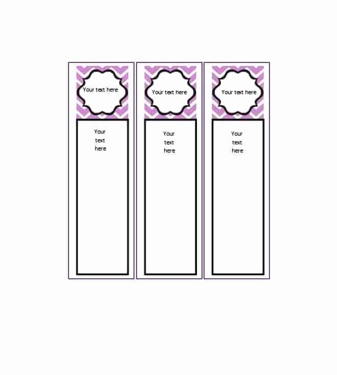 Three Ring Binder Spine Template Best Of Binder Spine Template