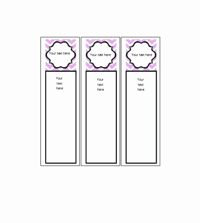 Three Ring Binder Spine Template Inspirational 3 Inch Binder Spine Template – Skincense