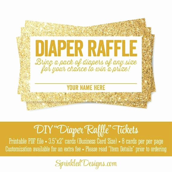 Ticket Templates 8 Per Page New Ticket Templates 8 Per Page Inspirational Raffle Tickets
