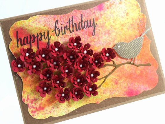 Tie Dye Happy Birthday Images Elegant 17 Best Ideas About Tie Dye Background On Pinterest