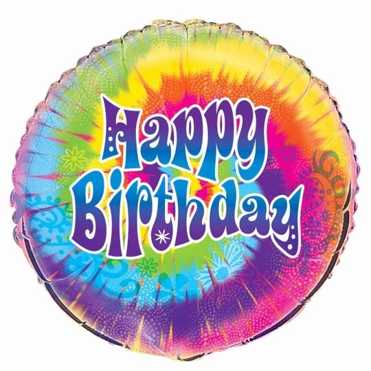 Tie Dye Happy Birthday Images Fresh 55 Best Peace Love and Happiness Images On Pinterest