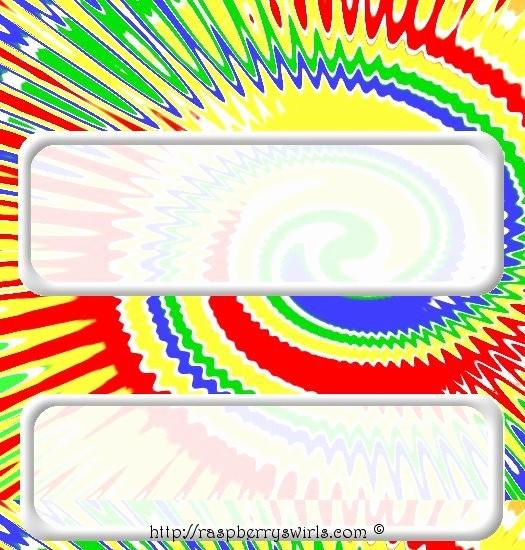 Tie Dye Party Invitations Printable Luxury Tie Dye Invitation Templates