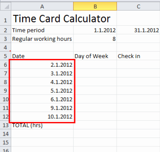 Time Card Template for Word Beautiful Timecard Templates Excel Find Word Templates
