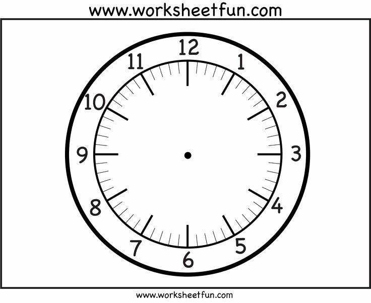 Time Clock Correction form Template Awesome 25 Best Ideas About Clock Worksheets On Pinterest
