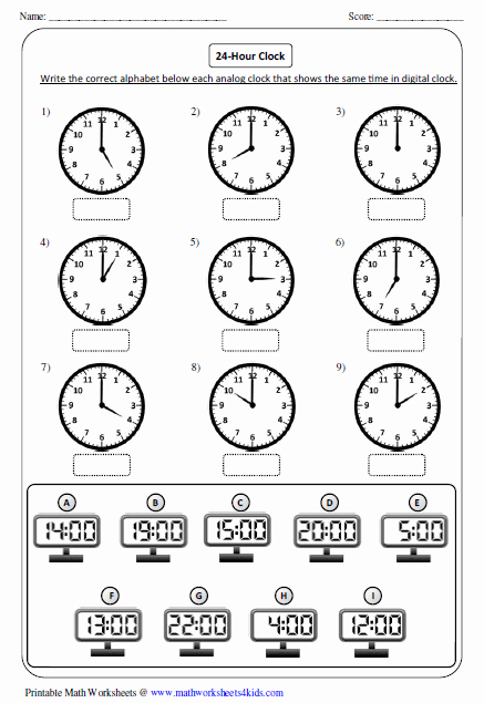 Time Clock Correction form Template Awesome Free Blank Digital Clock Faces Download Free Clip Art