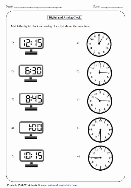 Time Clock Correction form Template Beautiful 1000 Ideas About Clock Worksheets On Pinterest