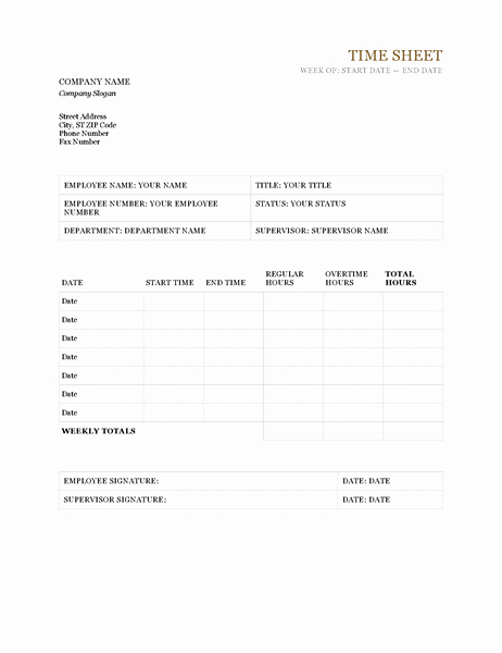 Time Clock Correction form Template Beautiful Schedules Fice