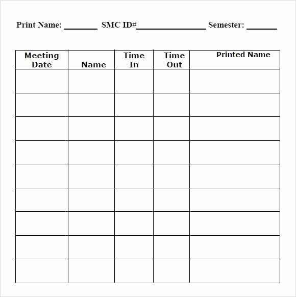 Time Clock Correction form Template Best Of Time Clock Correction form Template Time Correction Fill