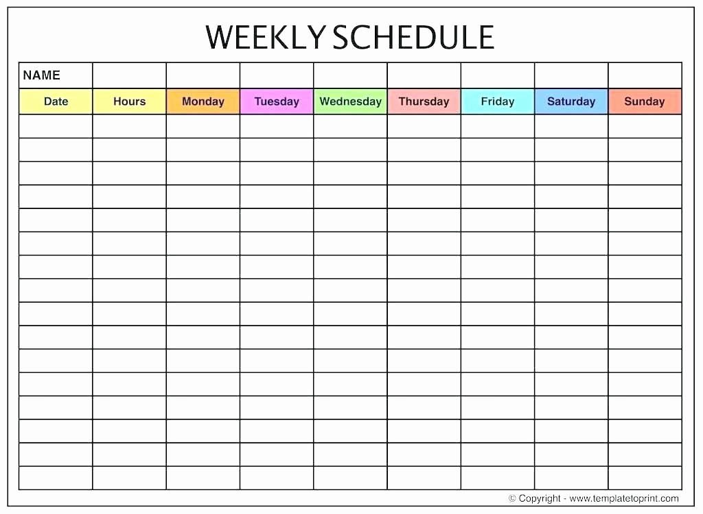 Time Off Calendar Template 2016 Fresh Time Calendar Template Family Daily – asusdriversfo