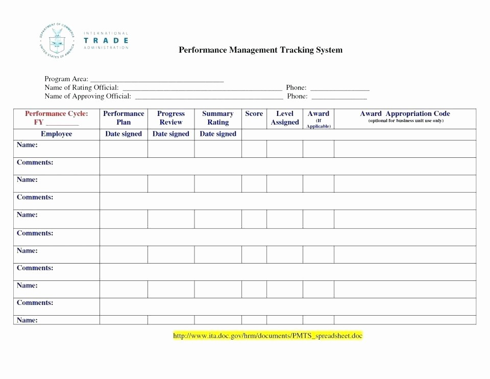 Time Tracking Excel Template Free Luxury Google Sheets Time Tracking Template Monthly Template