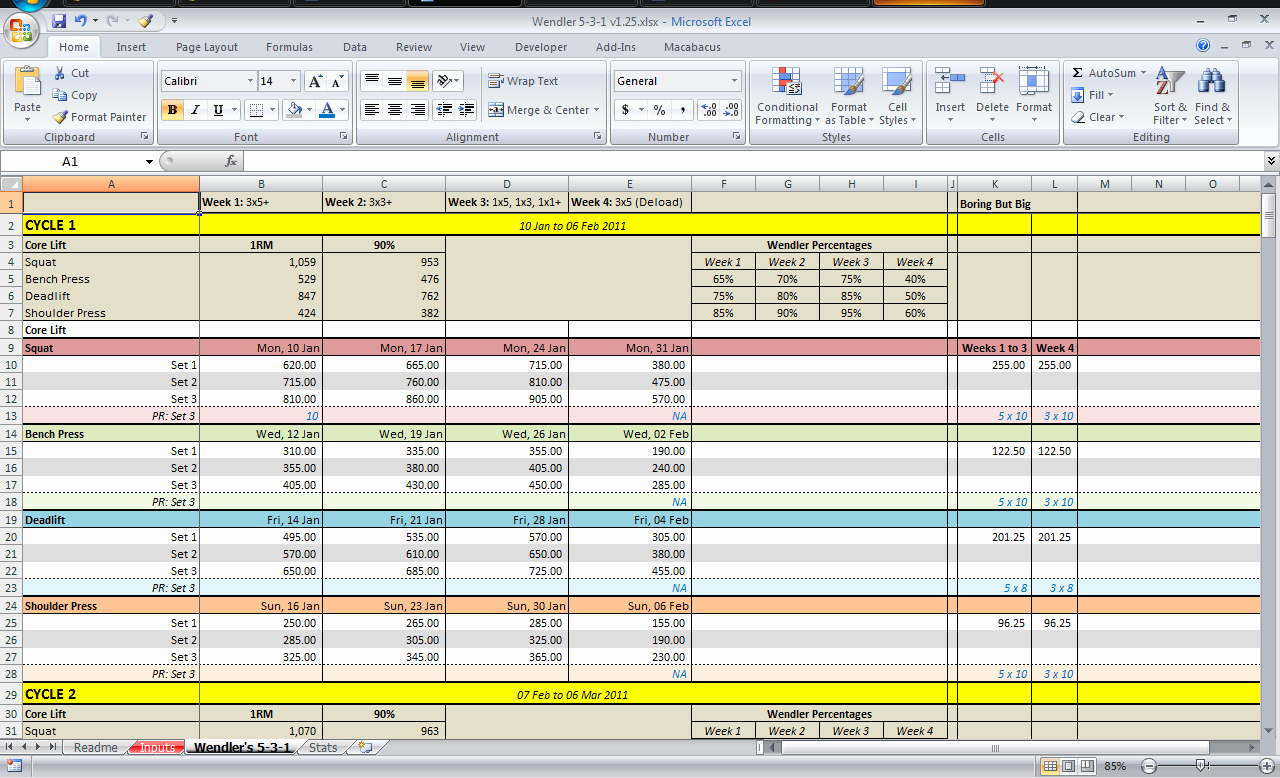 Time Tracking Excel Template Free New Templates Time Tracking Spreadsheet Excel Free Laobing