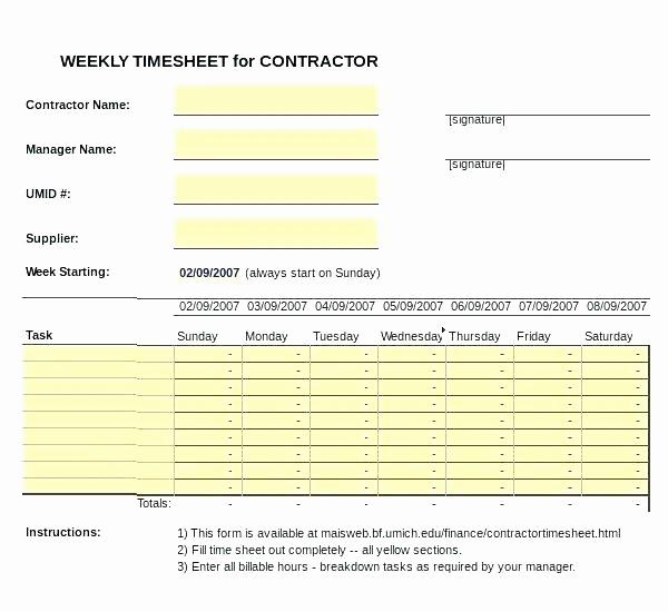 Timecard In Excel with formulas Elegant Timecard In Excel with formulas Excel Weekly Excel formula