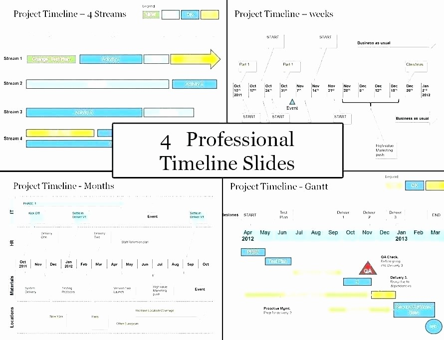Timeline Templates for Microsoft Word Lovely Microsoft Word Timeline Template Template Design