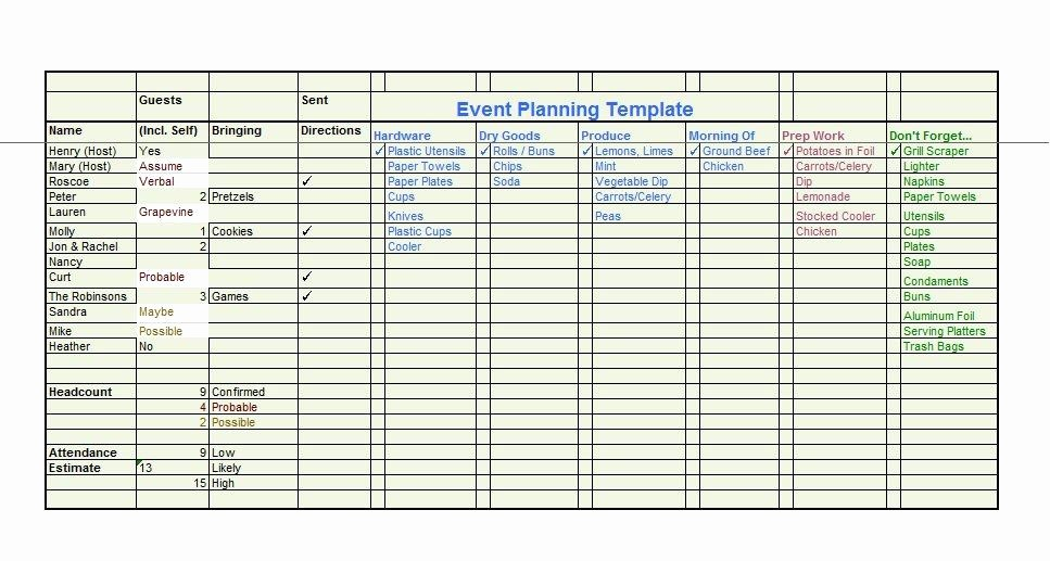 To Do List Templates Excel Fresh 51 Free Printable to Do List & Checklist Templates Excel