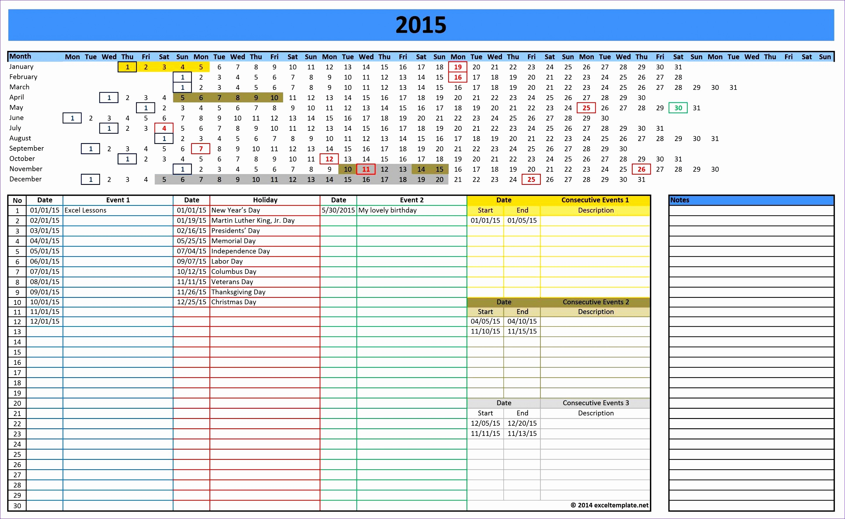 To Do List Templates Excel Fresh Daily to Do List Template Excel K7cwa Unique Excel Diary