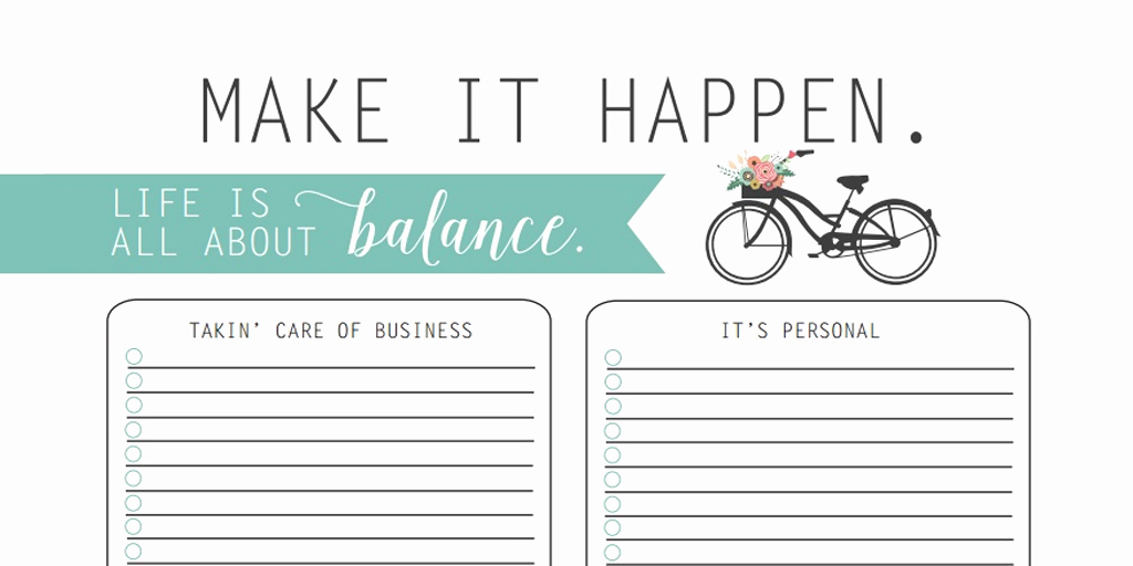 Today to Do List Template Beautiful today to Do List Template Balance List Templates Data
