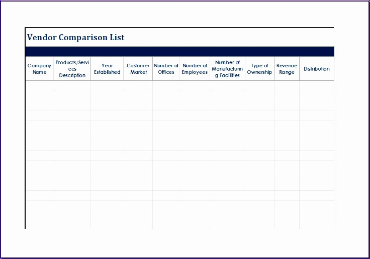 Total Cost Of Ownership Calculations Beautiful 9 total Cost Ownership Calculator Exceltemplates