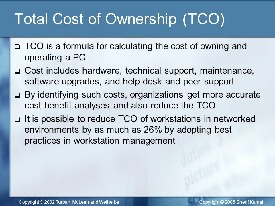 Total Cost Of Ownership Example Luxury List Of Synonyms and Antonyms Of the Word Tco formula