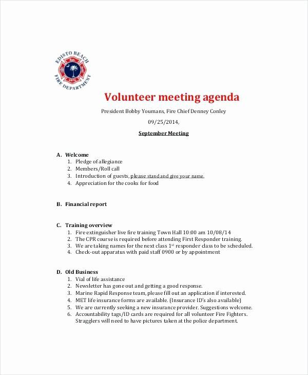 meeting agenda template free word documents steering group best