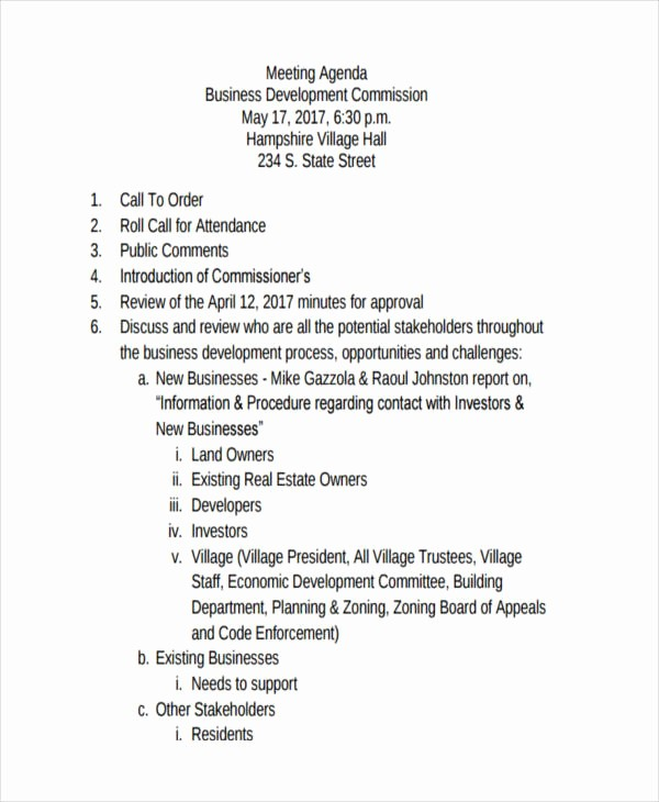 Town Hall Meeting Agenda Template Beautiful town Hall Meeting Agenda Template tolg Jcmanagement