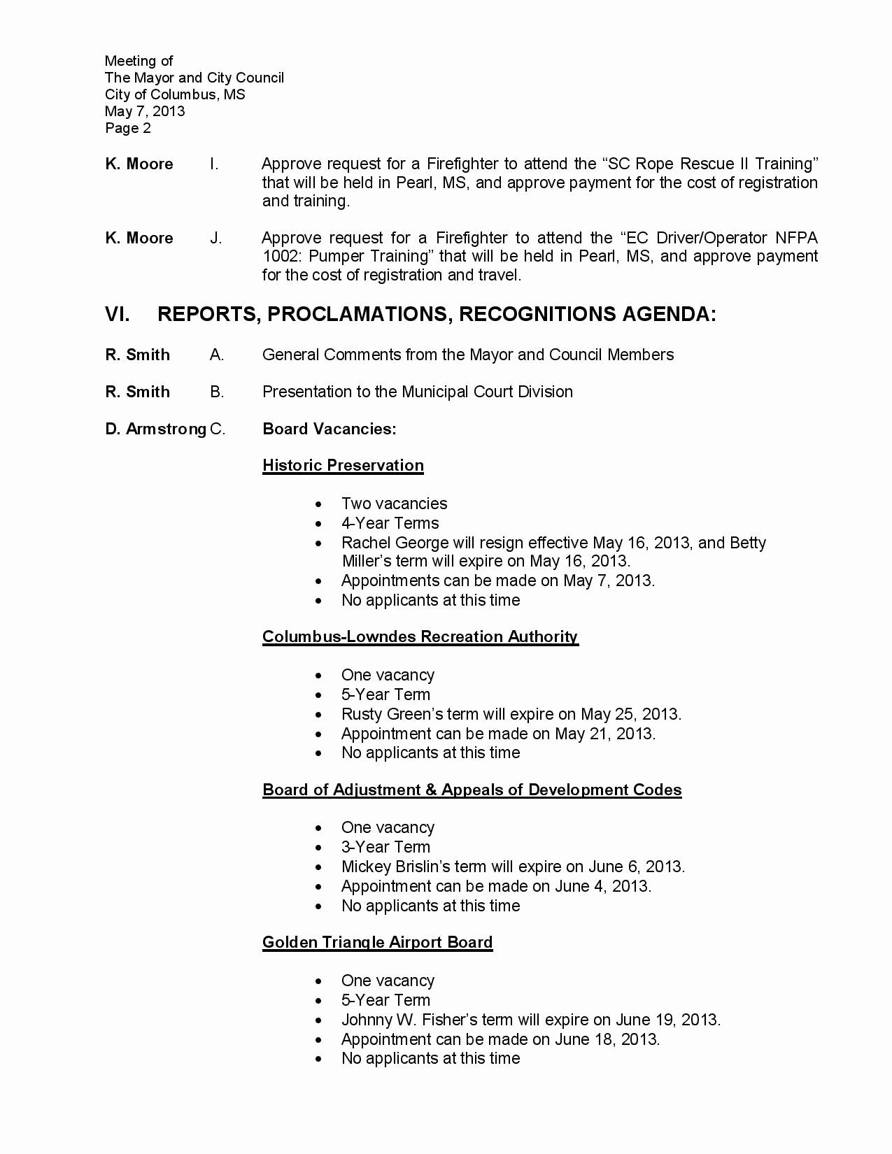 Town Hall Meeting Agenda Template Best Of 9 Best Of Copy A Meeting Agenda Client Meeting