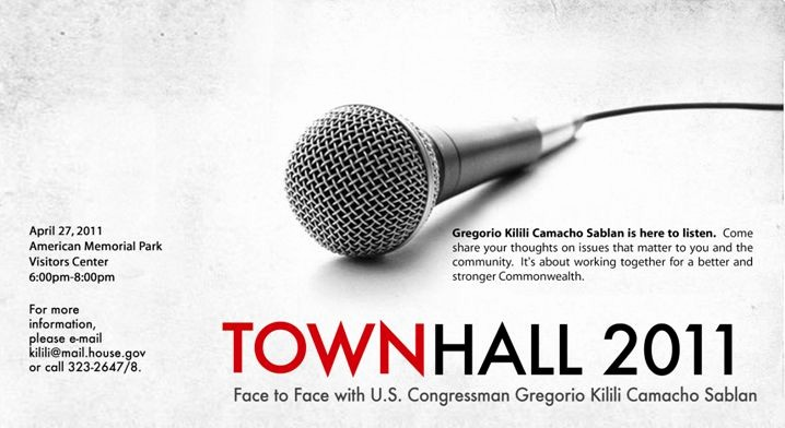 Town Hall Meeting Agenda Template Lovely 26 Of town Hall Meeting Invitation Template