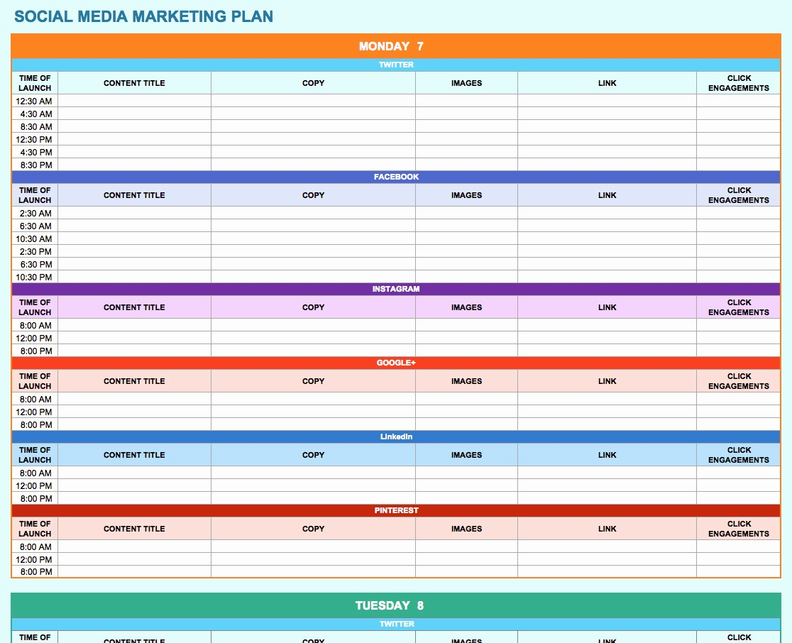 Training Agenda Template Microsoft Word Awesome Training Plan Template Excel Download