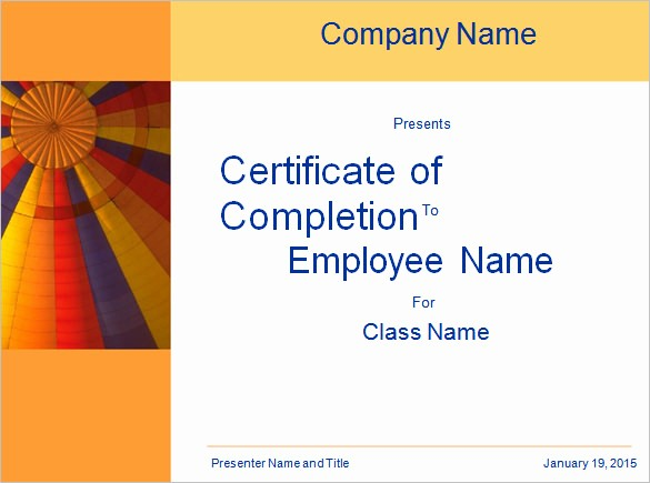 Training Certificate Template Free Download Awesome Word Certificate Template 49 Free Download Samples