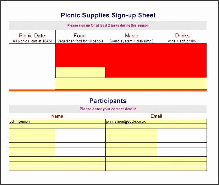 Training Sign In Sheet Excel Lovely 10 How to Build Up Staff Training Plan In Word