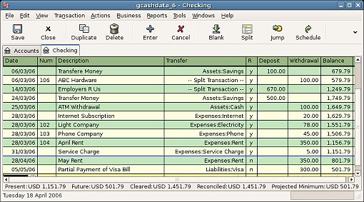 Transaction Registers for Checking Accounts Luxury Provides Information On A Check Book Transaction Register