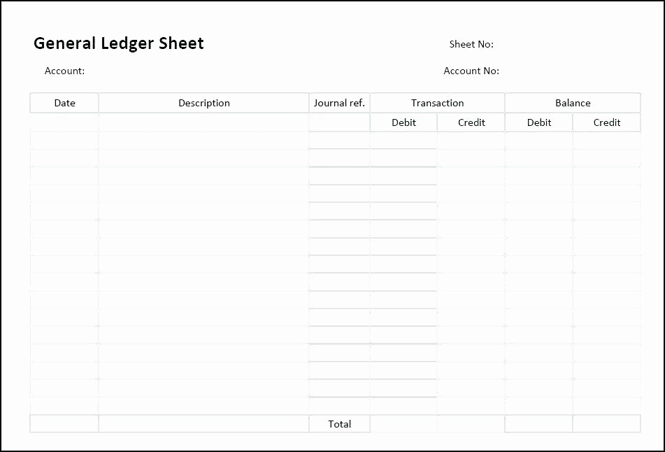 Transaction Registers for Checking Accounts Unique Check Transaction Register Checkbook Transaction Register