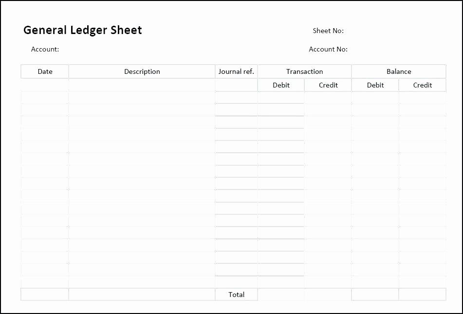 Transaction Registers for Checking Accounts Unique Check Transaction Register Checkbook Transaction Register