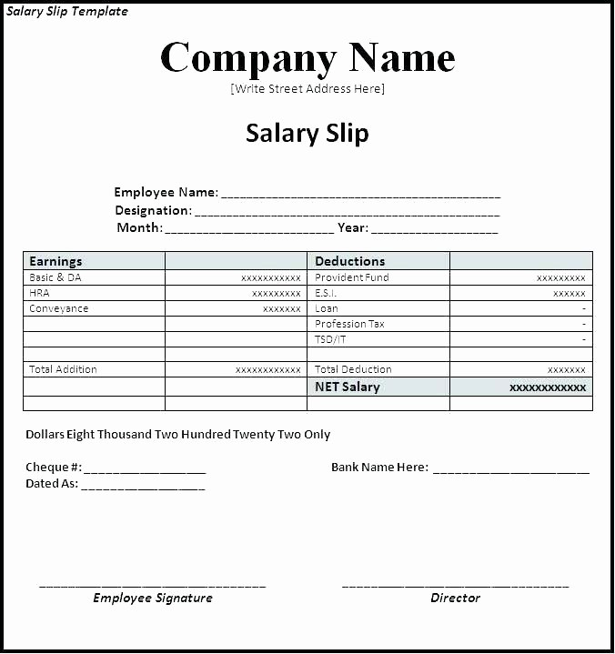Travel Advance Request form Template Best Of Cash Advance Agreement Template Sample Employee form 8