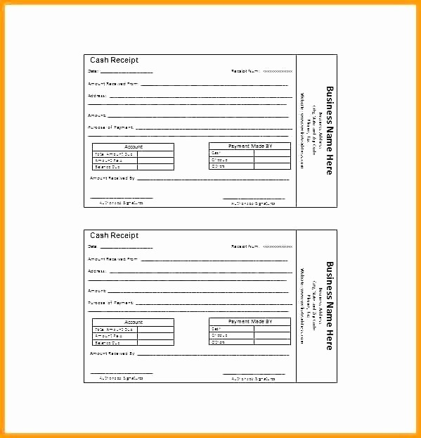 Travel Advance Request form Template Inspirational Business Travel Request form Template Awesome