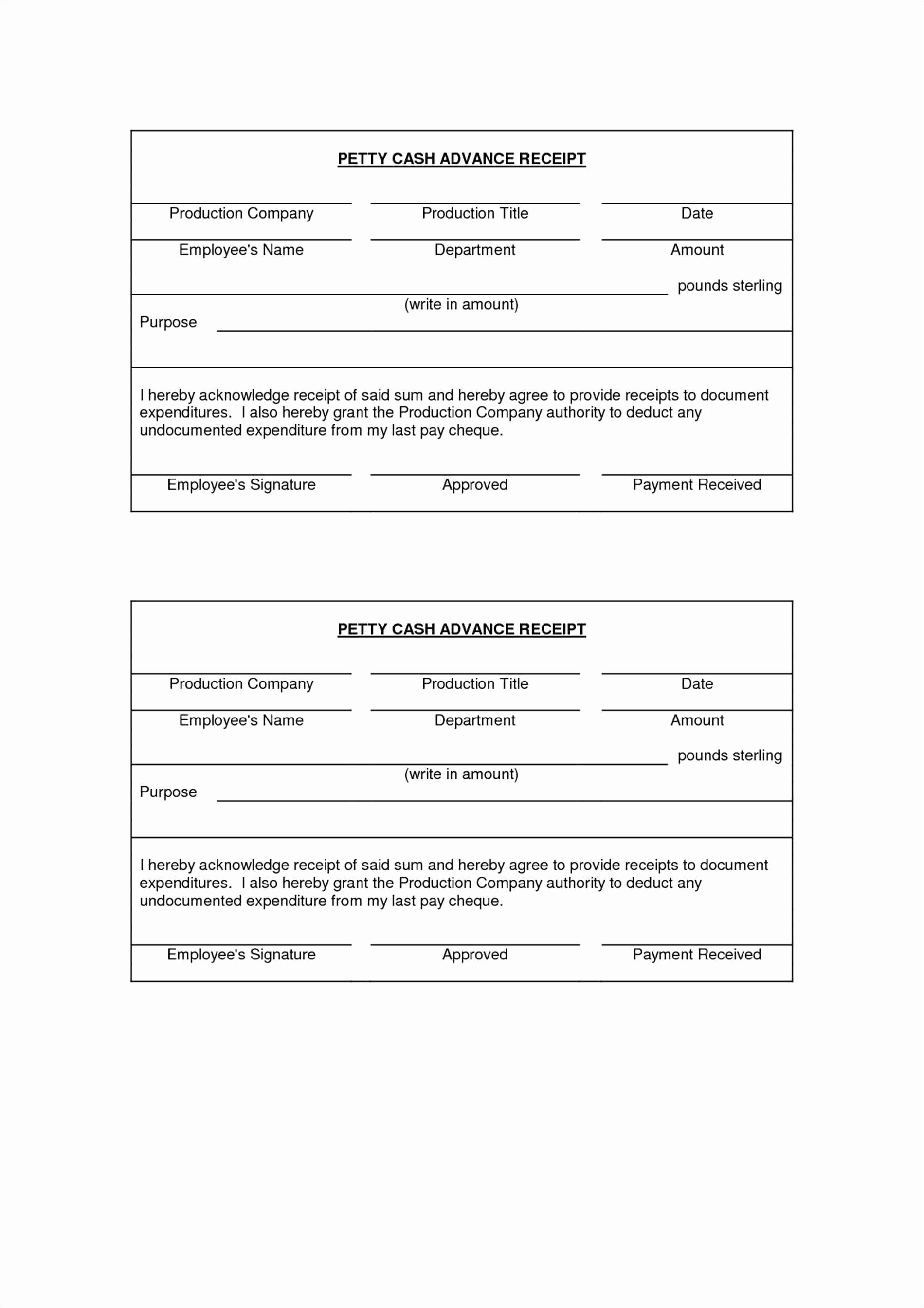 Travel Advance Request form Template Luxury Cash Advance Request form Template