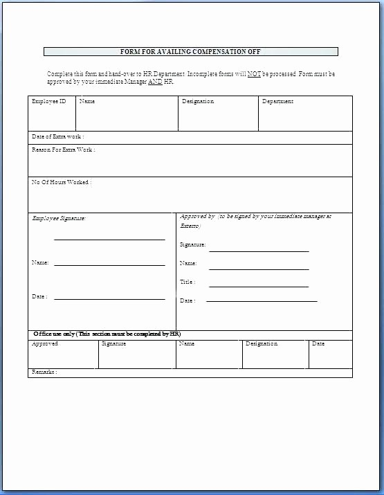 Travel Advance Request form Template New Employee Leave form Template New Leave Request form
