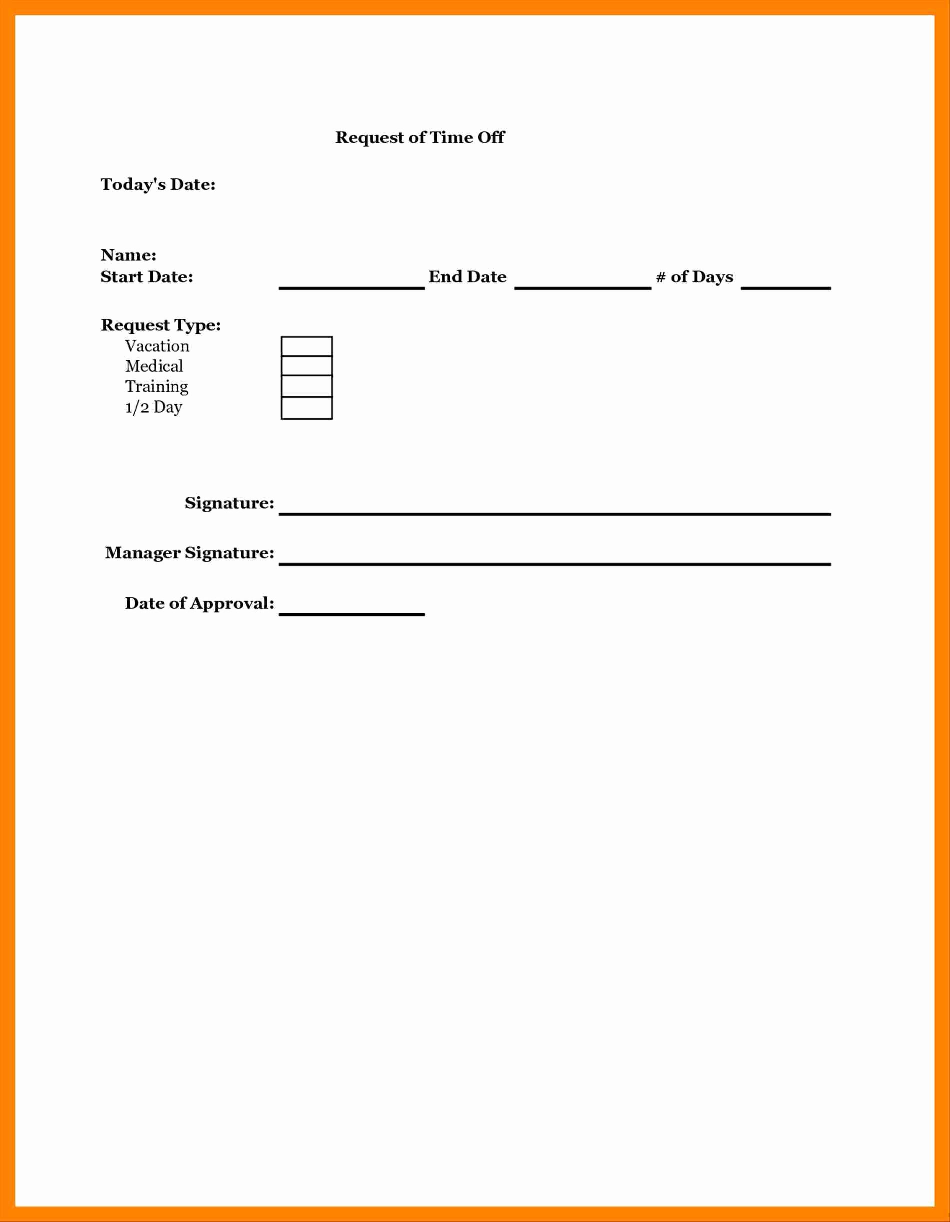Travel Advance Request form Template Unique Travel Advance Request form Template Sample Travel