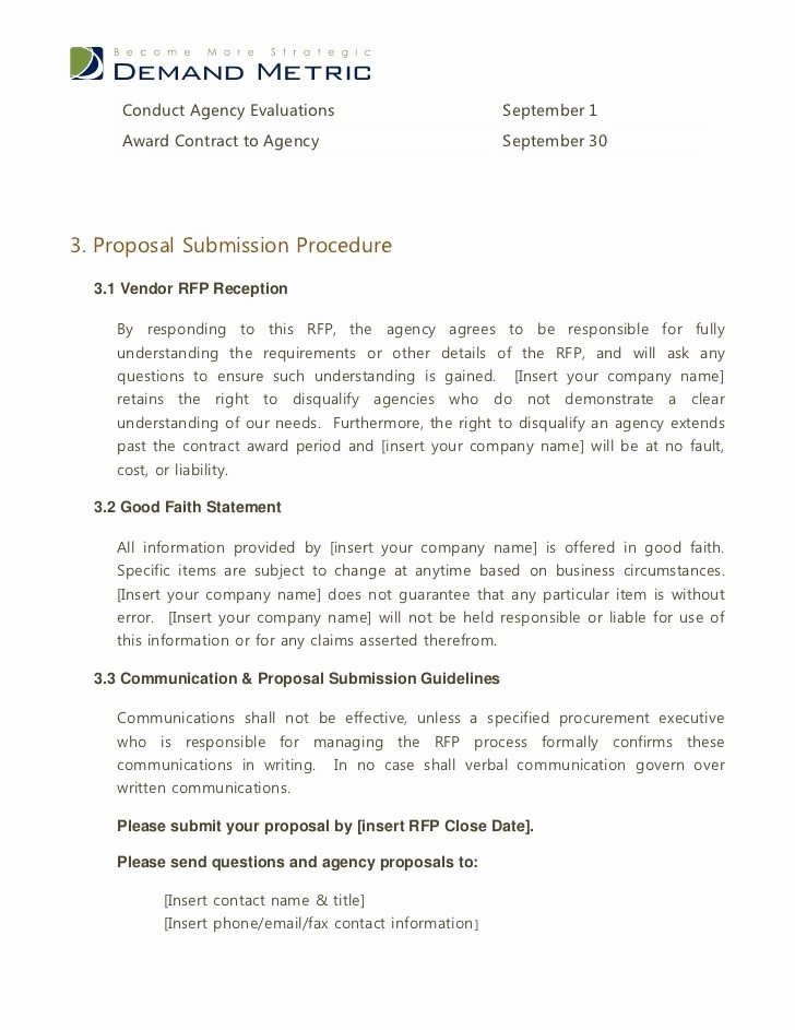 Travel Agent Letter to Client Best Of Travel Agency Proposal Letter for Client