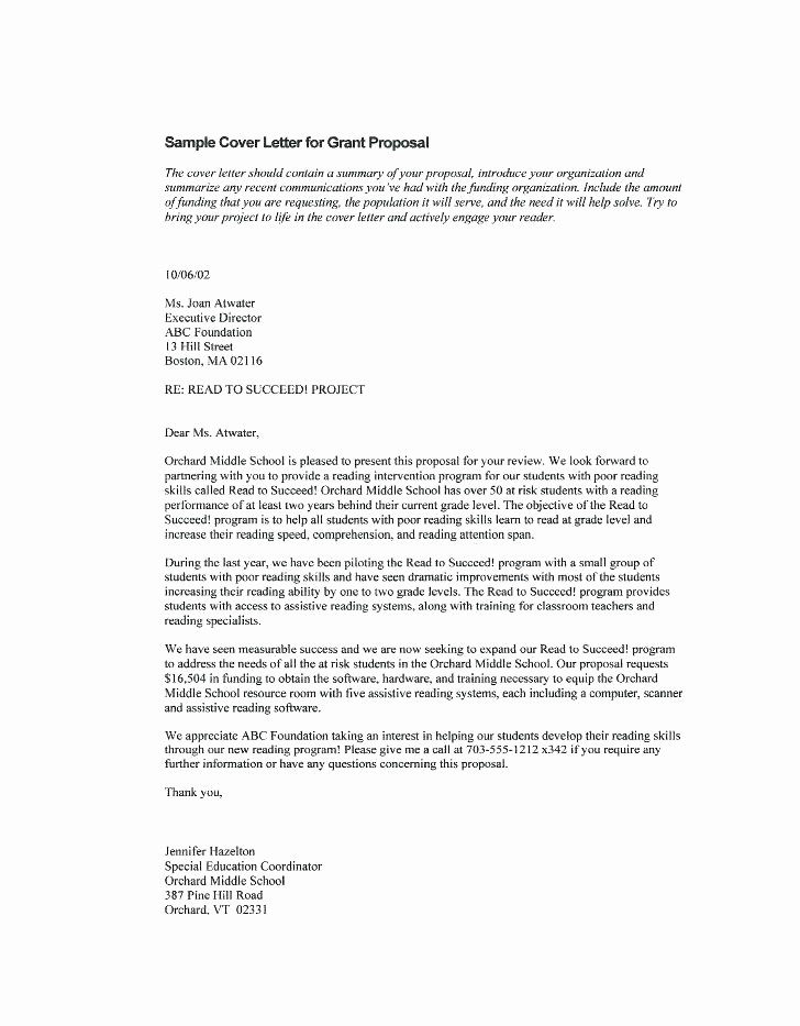 Travel Agent Letter to Client Elegant Travel Agency Proposal Letter for Client Cover Sample