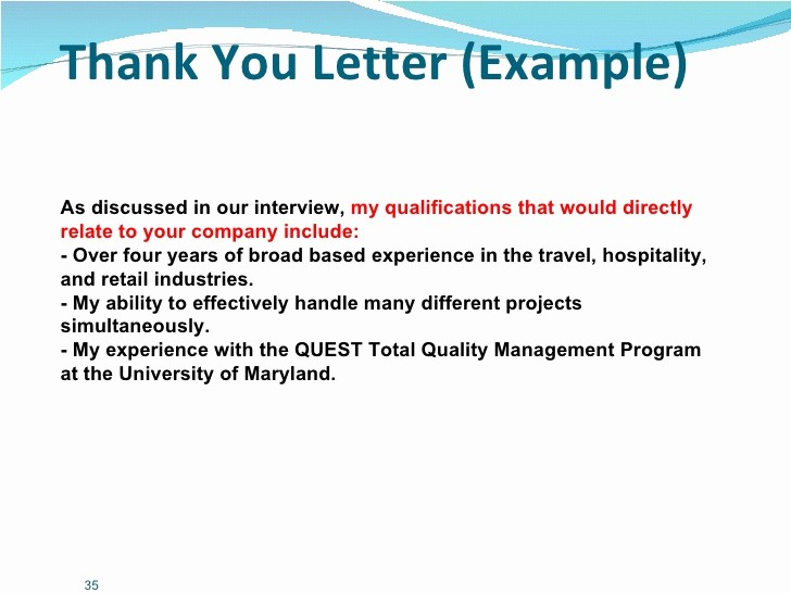 Travel Agent Letter to Client Luxury Career Management Presentation