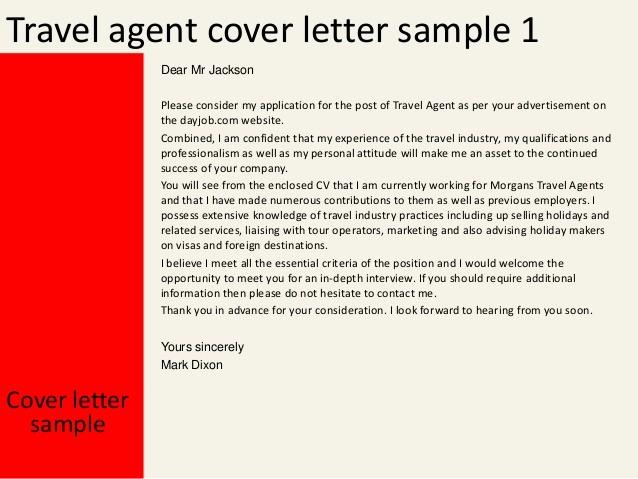 Travel Agent Letter to Client Unique event Planner Business Model Author Sandra Robbins